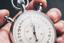 Beyond the Stopwatch: A Smarter Way to Calculate the Total Cost of Handwork  in Your Fulfillment Operation | Blog | SUBTA